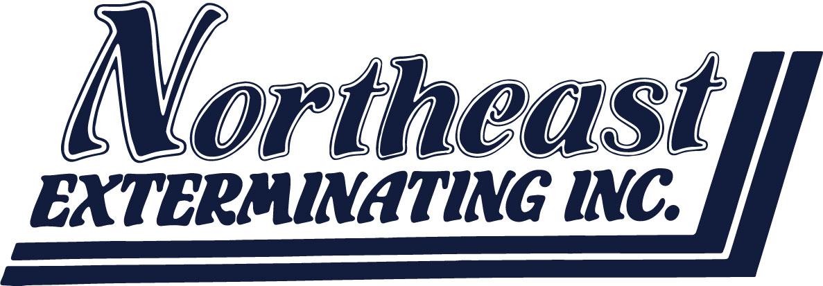 rev-full-Vector-Northeast-exterminator-logo