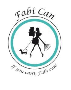 FabiCan Logo